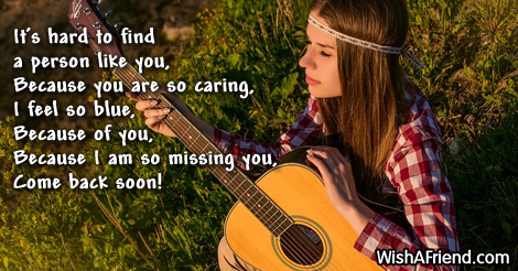 9826-missing-you-messages-for-boyfriend