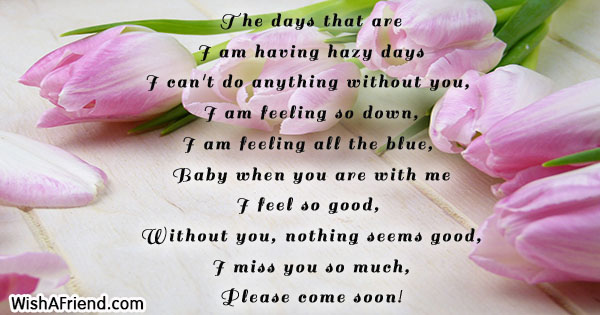 9846-missing-you-poems-for-girlfriend