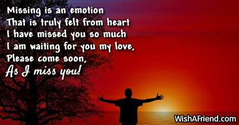 9983-missing-you-messages-for-girlfriend