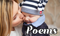 Mother's Poems