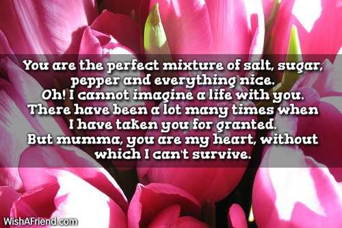 12575-mothers-day-messages