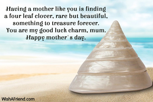 12586-mothers-day-messages