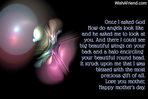 12593-mothers-day-poems
