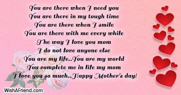 20070-mothers-day-messages