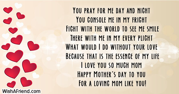 20073-mothers-day-messages