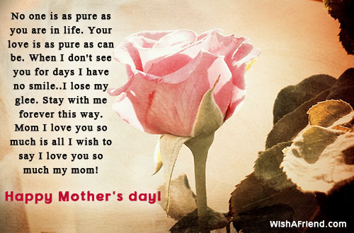 20075-mothers-day-messages