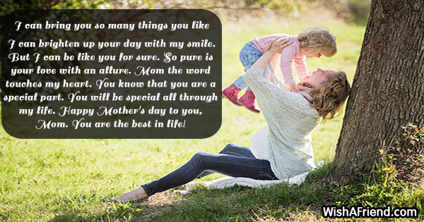 20076-mothers-day-messages