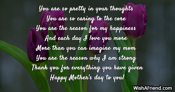 20077-mothers-day-messages