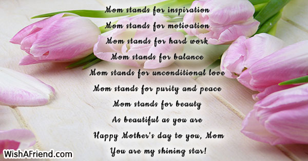 20079-mothers-day-messages