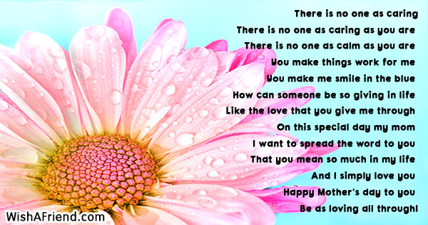 20086-mothers-day-poems