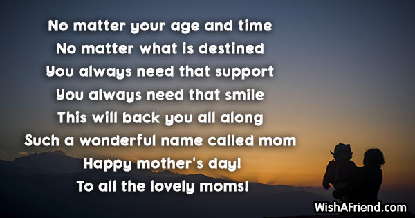 20094-mothers-day-sayings