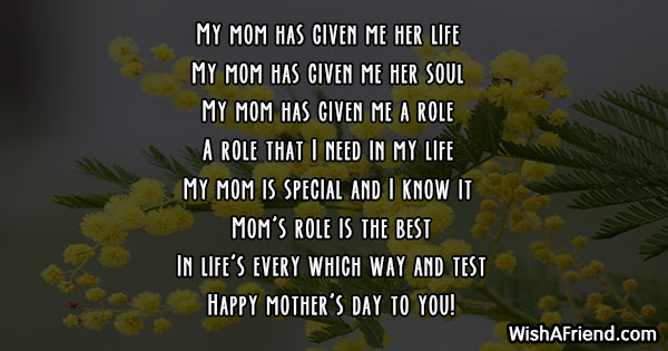 20095-mothers-day-sayings