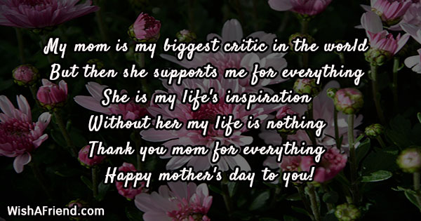 20097-mothers-day-sayings
