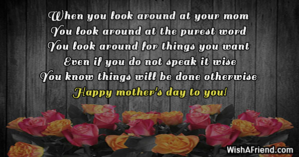 20100-mothers-day-sayings