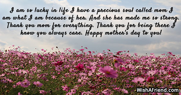 20101-mothers-day-sayings