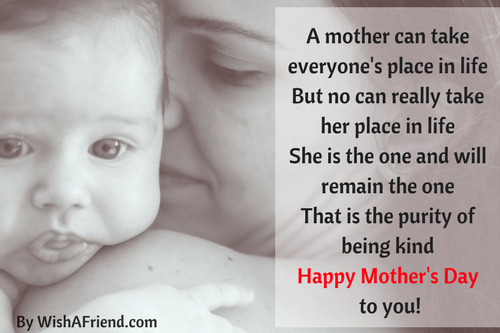 20106-mothers-day-quotes