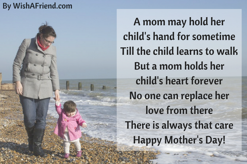 20107-mothers-day-quotes