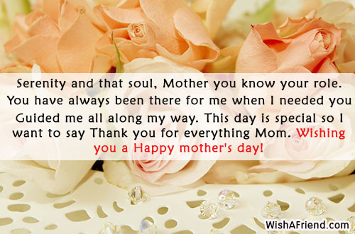 24732-mothers-day-messages