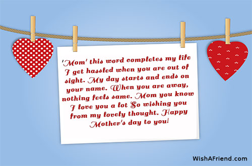 24733-mothers-day-messages