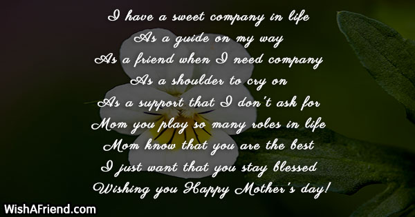 24735-mothers-day-messages