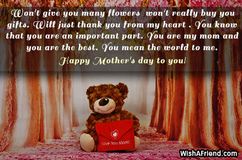 24736-mothers-day-messages