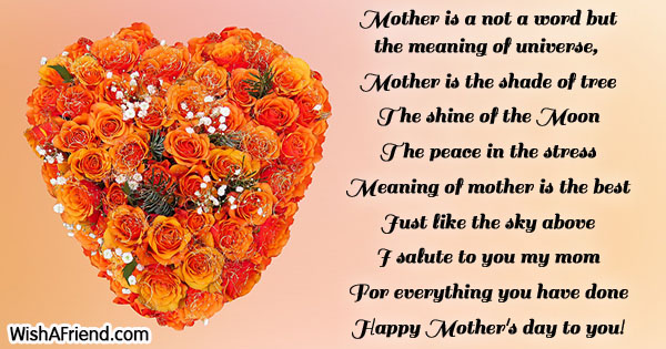 24738-mothers-day-messages