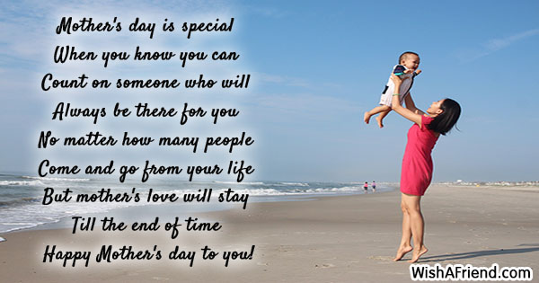 24740-mothers-day-messages