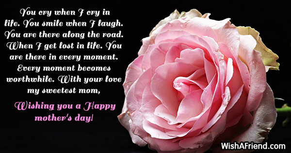 24741-mothers-day-messages