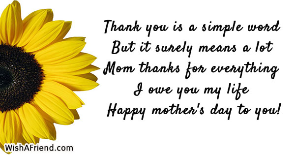 24754-mothers-day-sayings