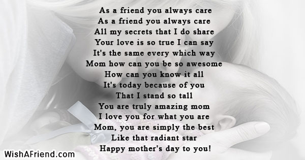 24758-mothers-day-poems