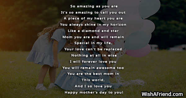 24763-mothers-day-poems