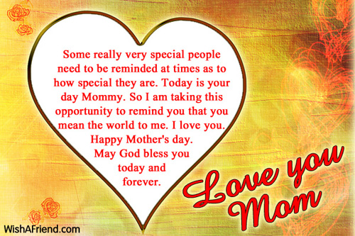 4657-mothers-day-messages