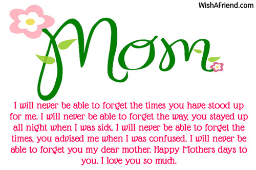 4670-mothers-day-messages