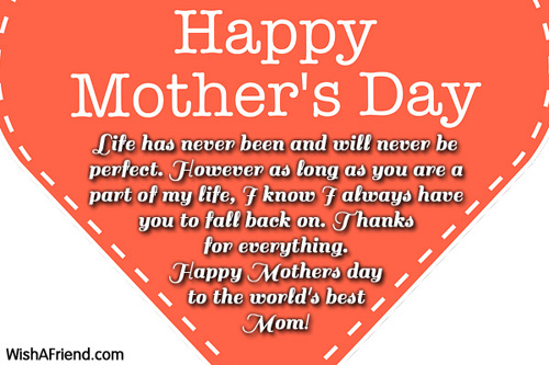 4673-mothers-day-messages