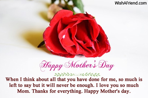 4674-mothers-day-messages