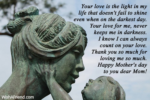 4677-mothers-day-messages