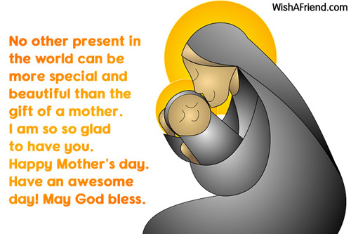 4687-mothers-day-wishes