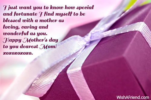 4688-mothers-day-wishes