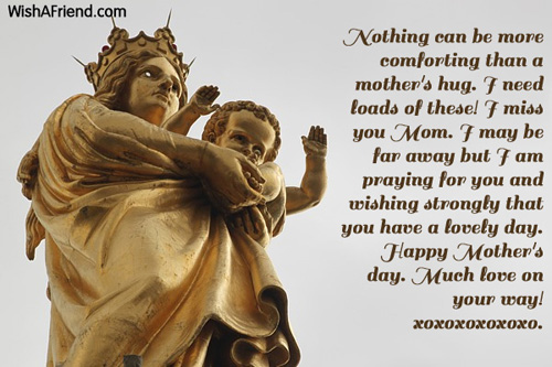 4690-mothers-day-wishes