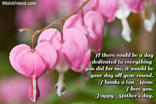 4692-mothers-day-wishes