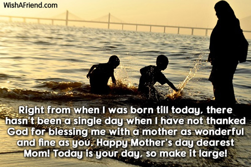 4695-mothers-day-wishes