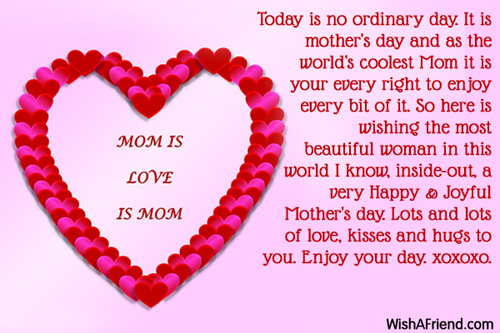 4696-mothers-day-wishes