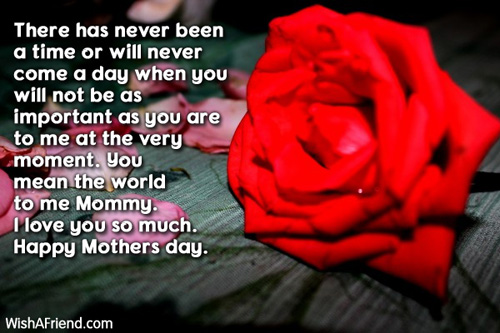 4702-mothers-day-wishes