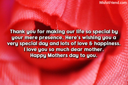 4703-mothers-day-wishes