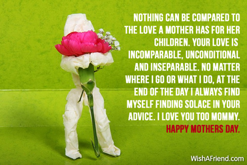 4708-mothers-day-wishes