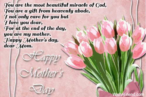 4713-mothers-day-poems