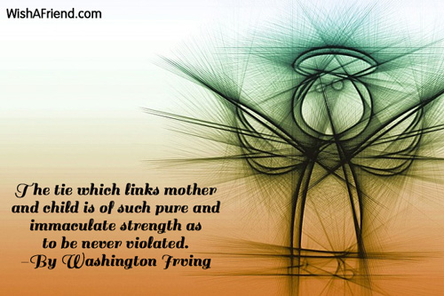 4737-mothers-day-quotes