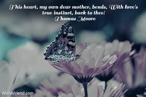 4759-mothers-day-quotes
