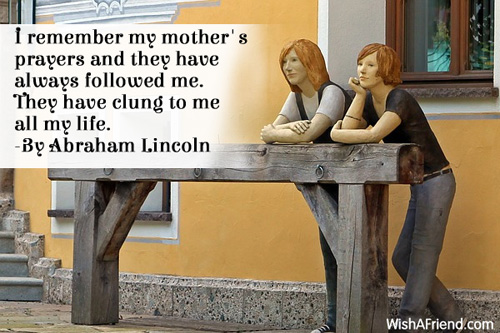 4764-mothers-day-sayings