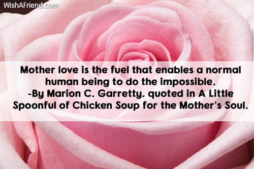 4771-mothers-day-sayings
